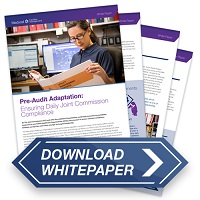 Compliance-White-Paper-Thumbnail-v1-SMALL.jpg