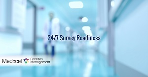 Survey-Readiness-300-(1).jpg