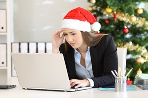stressed-out-employee-at-christmas-(1).jpg